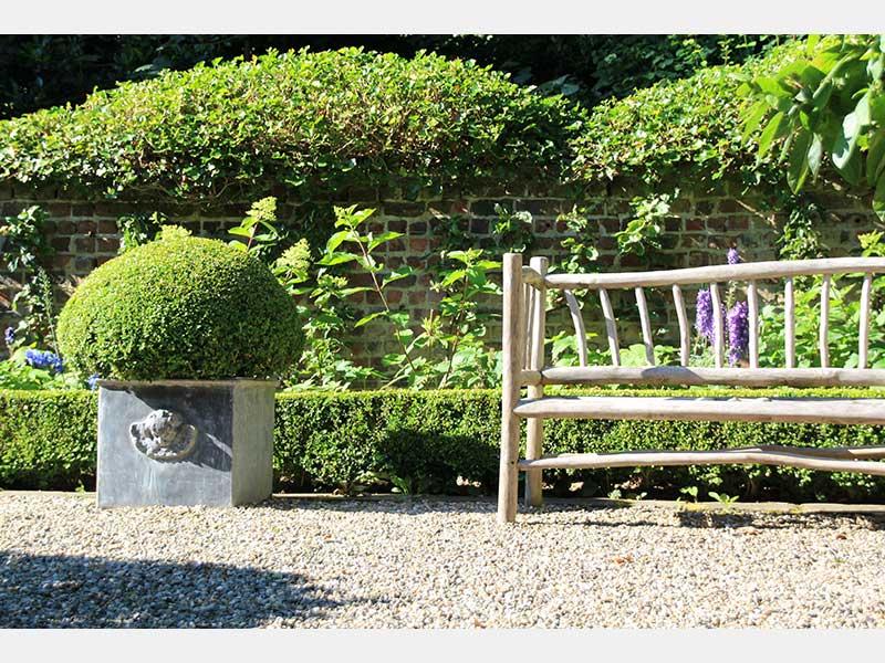 S bastien taelman paysagiste et entrepreneur de jardins for Entretien jardin bruxelles